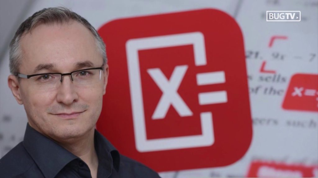 Damir Sabol: loše zakonsko definiranje paušalnih obrta tjera IT tvrtke iz Hrvatske