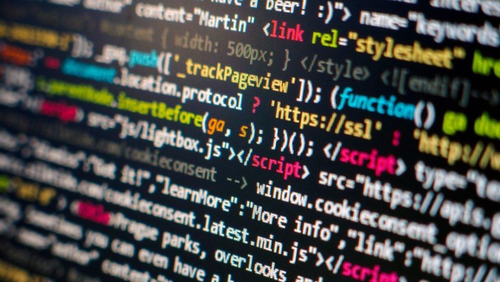 Microsoft izradio besplatni font namijenjen programerima