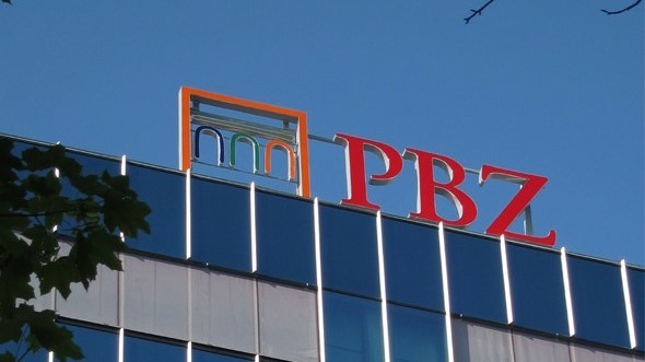PBZ nudi brojne mogućnosti razvoja karijere i stjecanja novih znanja