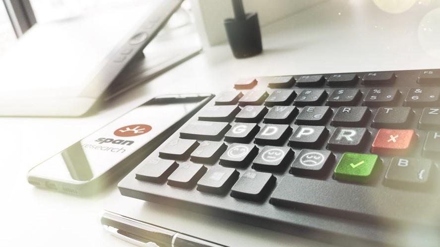 GDPR Scan 2019: Više od 70% organizacija smatra proces usklađivanja zahtjevnim