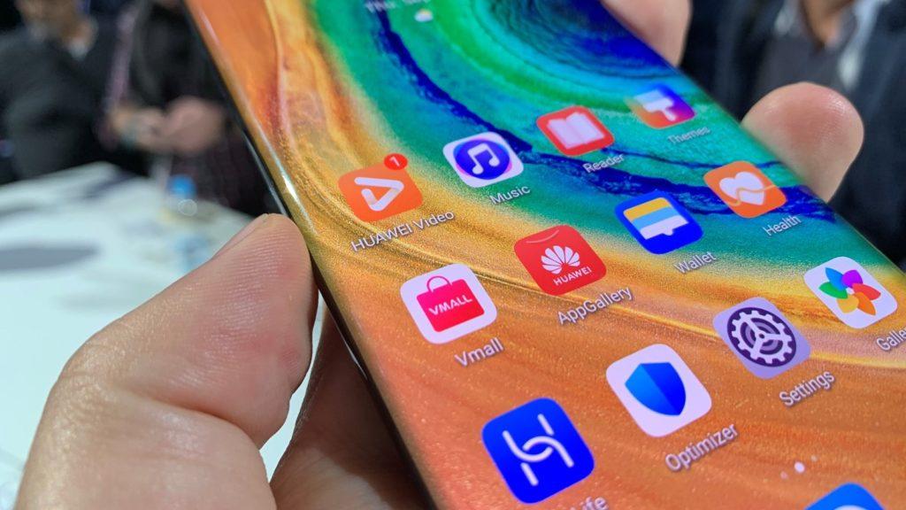 Huawei će na .debugu govoriti o svojoj zamjeni za Googleove aplikacije