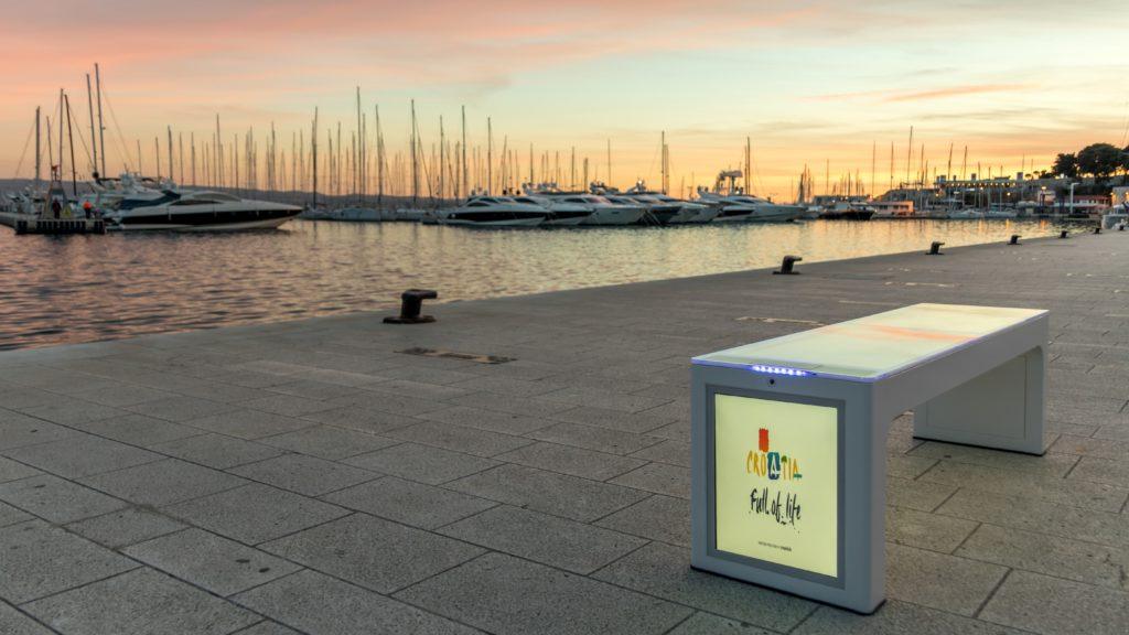 Umjetna inteligencija za pametnije gradove