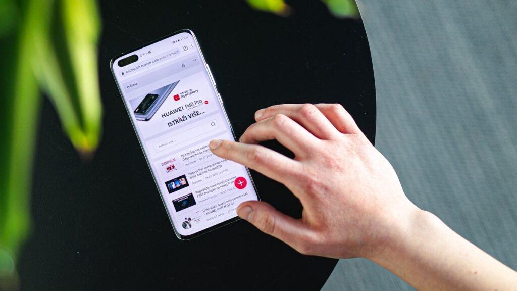 Huawei pokreće globalno natjecanje za developere uz nagradni fond od milijun dolara