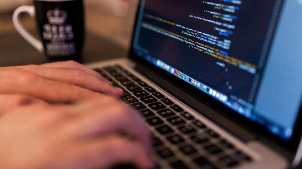Hrvatski programeri zaslužni za 3,8 milijardi kuna vrijednosti izvoza, najveći izvoznik Span
