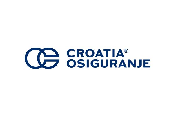Croatia osiguranje