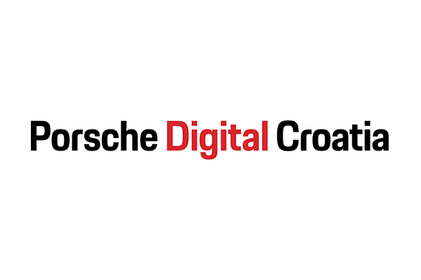 Porsche Digital Croatia