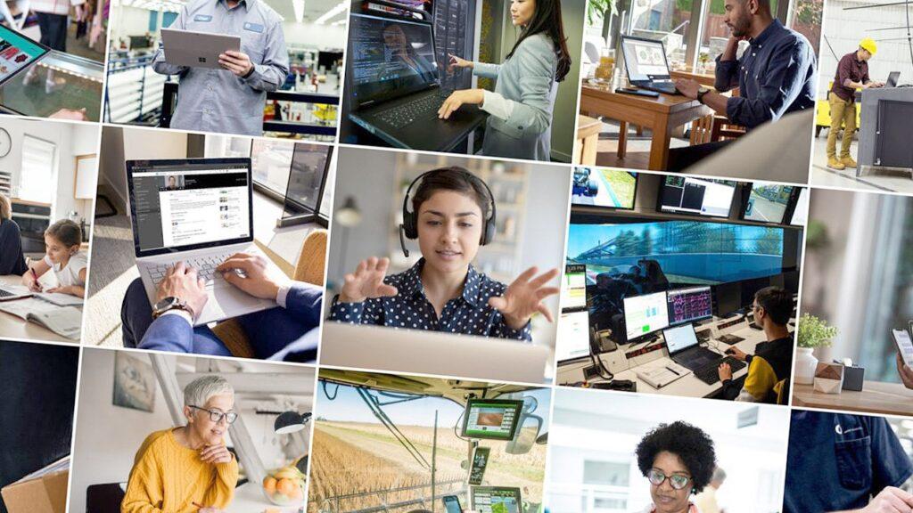 Besplatnim Linkedin Learning programima Microsoft i Algebra omogućuju stjecanje znanja za najtraženija zanimanja