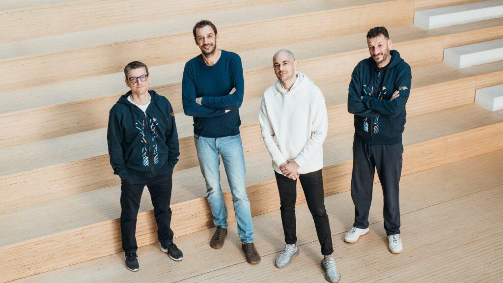Infobip preuzeo Shift, veliku developersku konferenciju Ivana Burazina, moderatora na .debugu
