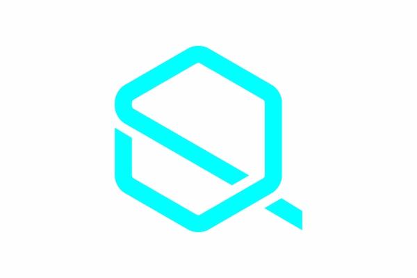 Q Agency