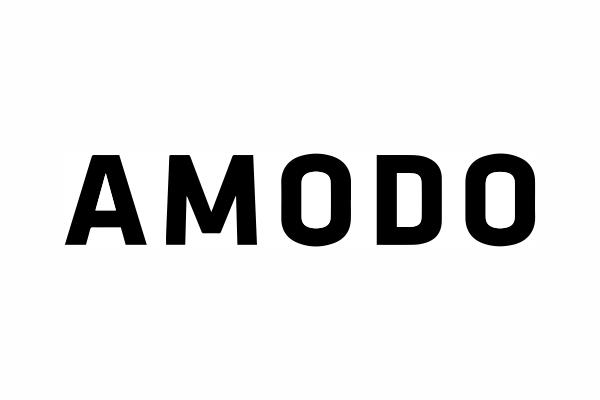 Amodo