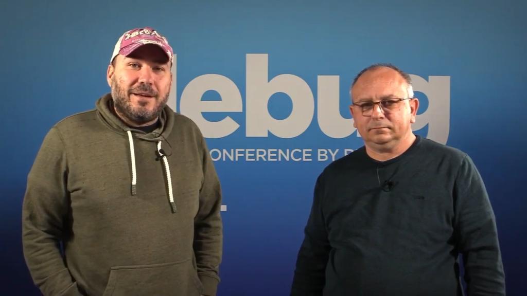 VIDEO: predstavljanje tvrtke Sysbee iz Pule