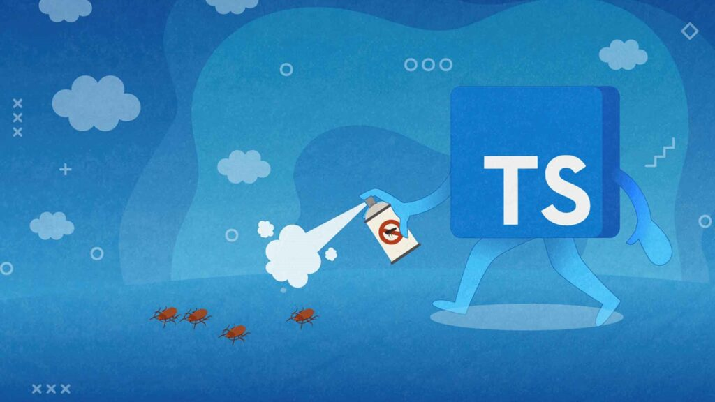 Sve što trebate znati o programskom jeziku TypeScript