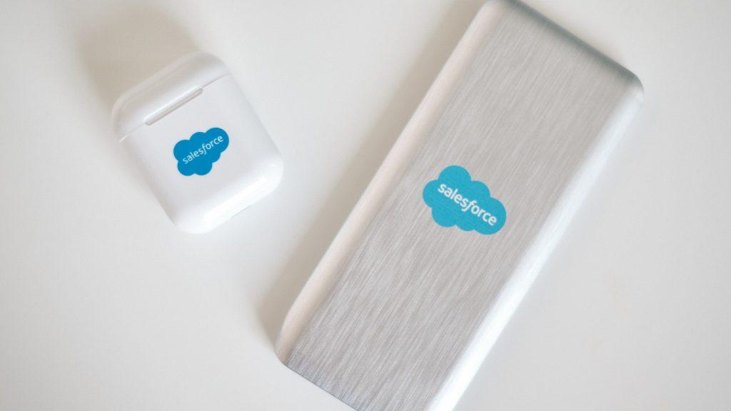 Aktiviraj se na LinkedInu i uz .debug osvoji Salesforce gadgete