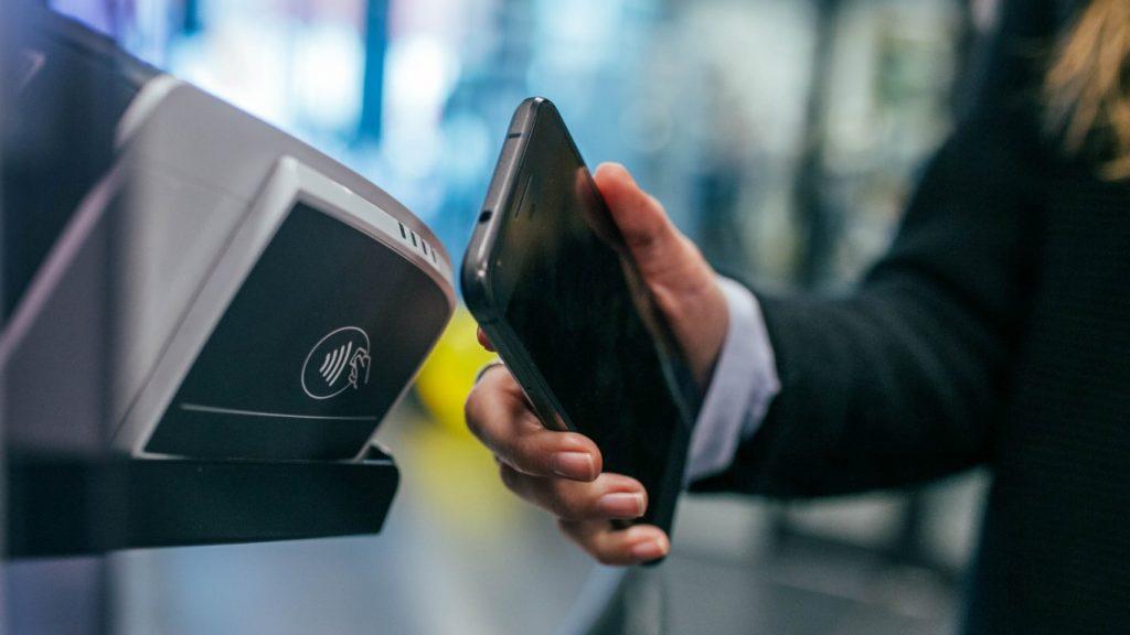 GlobalLogic Hrvatska razvija softver za najveću B2B elektronsku mrežu plaćanja na svijetu