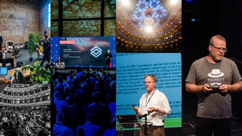Otkrivamo tri najzanimljivija govornika ovogodišnjeg Infobip Shifta