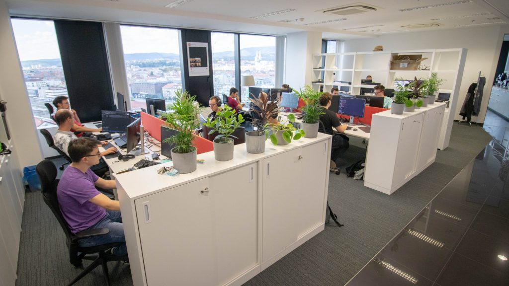 Photomath pokreće svoju Management akademiju i traži Engineering menadžere